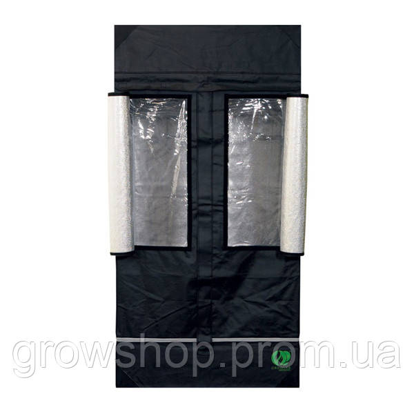 Гроубокс Homebox GrowLab 100 v2.0 100*100*200 см