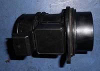 Расходомер воздуха ( воздухомер )RenaultMaster 2.2dCi, 2.5dCi1998-2010Siemens h7700314669, 7700314057, swk