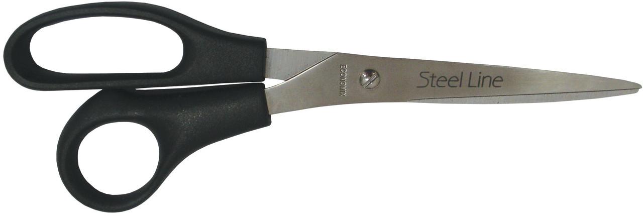 """Ножиці """"EconoMix"""" 22см E40414"""