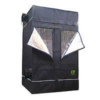 Гроубокс Homebox GrowLab 120 v2.0 120x120x200 см