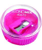 """Точилка""""EconoMix"""" E40615"""