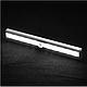 Датчик движения в шкаф купе, фото 2