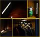 Датчик движения в шкаф купе, фото 6