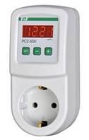 Программируемое циклическое реле времени PCZ-500 / Реле времени PCZ-500
