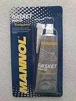 Автомобильный герметик Mannol Прозрачный