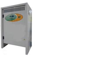 Зарядные устройства PBM серии SE