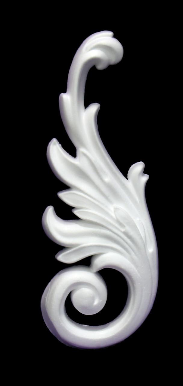 Настенное панно из дюрополимера  D-6