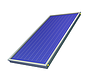 Солнечный коллектор Sunsystem STANDARD PK 2.15