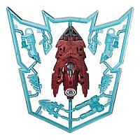 """Трансформер Миникон Рэтбэт """"Роботы под прикрытием"""" - Ratbat, RiD, Mini-Con, Hasbro, фото 1"""