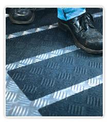 Противоскользящие покрытия и ленты 3M™