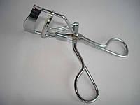 Щипцы для завивки ресниц Zinger №k-74
