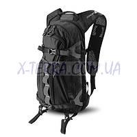 Рюкзак велосипедный Trimm Cooler 8 (велорюкзак)