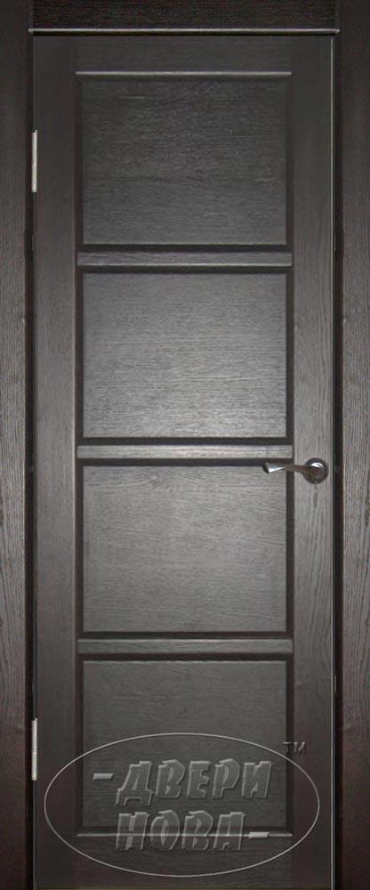 "Двери межкомнатные ТМ Нова ""Ритм"""