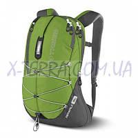 Рюкзак велосипедный Trimm Airwalk 16 (велорюкзак)
