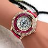 Часы наручные GoGame pink, фото 2