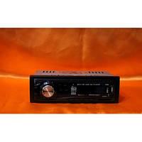 Автомагнитола BN-1280 USB/MP3/FM (75 042)