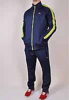 Костюм спортивный мужской эластиковый Billcee Размер в наличии : 54 арт.15Y7416-DAL (производство Турция) (Код