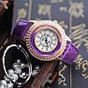 Часы наручные GoGame purple, фото 2
