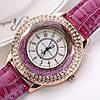Часы наручные GoGame purple, фото 5