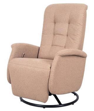 Кресло для отдыха Palmer (Halmar)