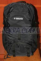 Рюкзак Brugi 22