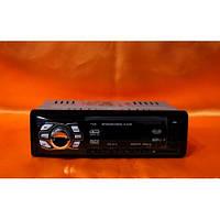 Автомагнитола BN-1248 USB/MP3/FM (75 043)