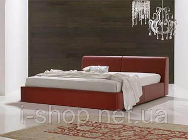 Кровать Сити Corners 200х190(200)