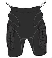 Защитные шорты Destroyer Protection Shorts (DSRP-222)
