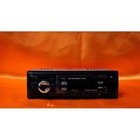 Автомагнитола BN-1245 USB/MP3/FM (75 044)