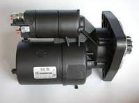Стартер MAGNETON МТЗ 24 V (3,5 kw)