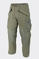 Брюки тактические Helikon-Tex® ECWCS Pants - Олива, фото 1