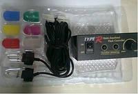Стробоскоп TYPE R 138 HS 51011 A лампочки в фару