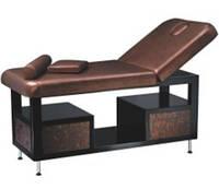 Массажный стол UMS KPE-4