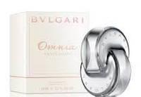 Парфюм Bvlgari Omnia Crystalline 65 ml(булгари)