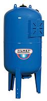 Гидроаккумулятор ZILMET ULTRA–PRO 500 V, фото 1