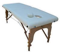 Массажный стол UMS SM-1