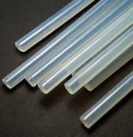 Термоклей 7 мм, клей для пистолета, силиконовый клей