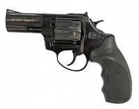 Револьвер Флобера EKOL Viper 3 (чёрн.)
