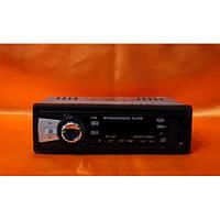 Автомагнитола BN-1233 USB/MP3/FM (75 049)
