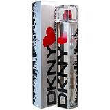 Туалетная вода DKNY Limited Edition Eau de Toilette (Donna Karan) women 100 мл(донна коран)