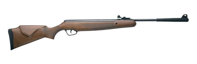 Винтовка пневматическая Stoeger X20 Wood Stock