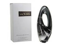 Парфюм Donna Karan Woman Eau De Parfum 100 ml(донна каран)