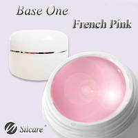 Base One French Pink,15 гр