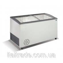 Морозильний лар Crystal VENUS SGL 46