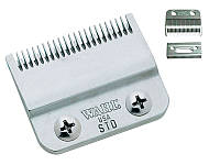 Ножи для машинки для стрижки волос Wahl 4008-7290 ,Рівне