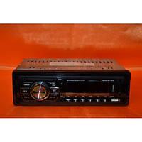 Автомагнитола BN-2033 USB/MP3/FM (75 056)