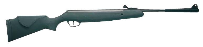 Винтовка пневматическая Stoeger X20 Synthetic Stock