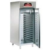 Шкаф расстоечно-холодильный Angelo Po AF1N (БН)