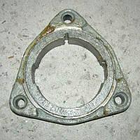 Корпус подшипника 1580209 вариатора ходовой части гранаты (стальной) НИВА