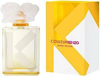 Couleur Kenzo Jaune-Yellow 100 ml